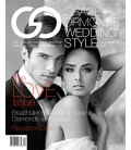 Wedding Style Magazine Fall/Winter 2012