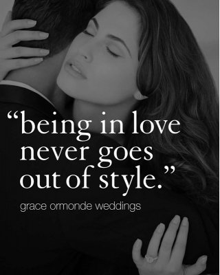 Grace Ormonde Book
