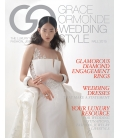 Wedding Style Magazine Fall/Winter 2015