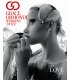 Grace Ormonde Wedding Style Magazine Fall/Winter 2018