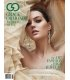 Grace Ormonde Wedding Style Magazine Spring/Summer 2019