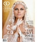 Grace Ormonde Wedding Style Fall/Winter 2019